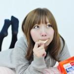 簡単な「痩せ体質」への食事法