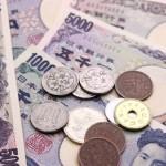 子供に悪影響を与えるお金の4つの行為