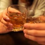 二日酔いにならない対策 「飲酒中」「飲酒後」