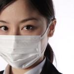 インフルエンザの5つの予防対策