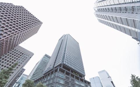不動産会社の見分け方の8つのポイント  その2