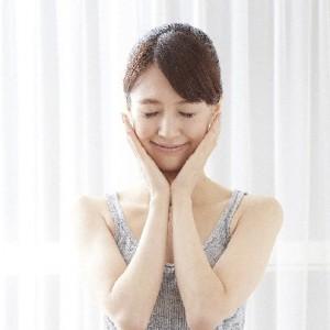 a-kurozumi-hoshitsu